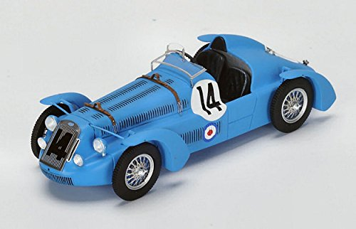 spark-model-s2729-delage-d6-s-n14-4th-lm-1949-lgerard-fgodia-fales-143-model