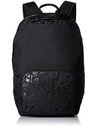 Puma 13 Ltrs Black Casual Backpack (7461605)