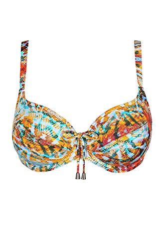 Primadonna Swim Damen Vegas Bikini-BH F-H Cup (Las Vegas Cup)