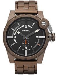 545bea364342 Amazon.es  Reloj Diesel Men - Incluir no disponibles   Hombre  Relojes