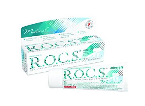 rocs-remineralisierungsgel-gel-zur-starkung-der-zahne-mit-calcium-phosphor-magnesium-35-ml