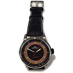 Reloj Mondia Hombre