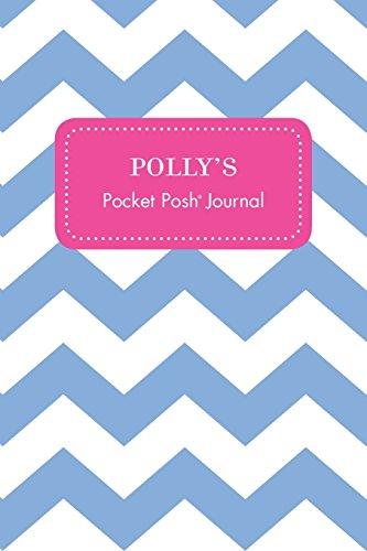pollys-pocket-posh-journal-chevron