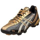 ASICS Men's Gel Cushioned Hockey Pro-Field Shoes 12