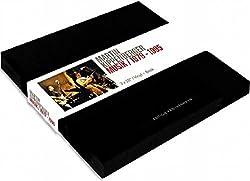 Musik/1979-1995 (Vinyl Box) [Vinyl 3x10 Inch/Buch)