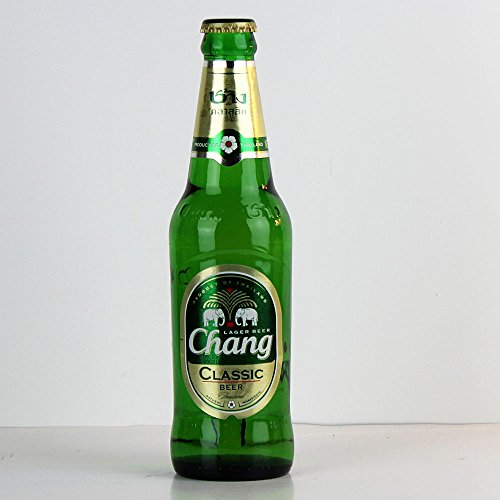 chang-beer-aus-thailand-033l