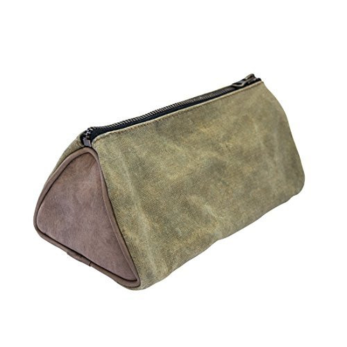 soft-leather-travel-dopp-kit-for-toiletries-handmade-by-hide-drink-waxed-canvas