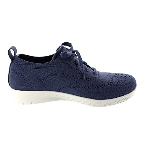 Skechers Women's 23630 Trainers