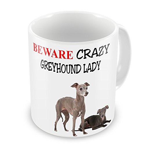 beware-crazy-greyhound-lady-funny-novelty-gift-mug
