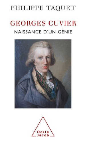 georges-cuvier