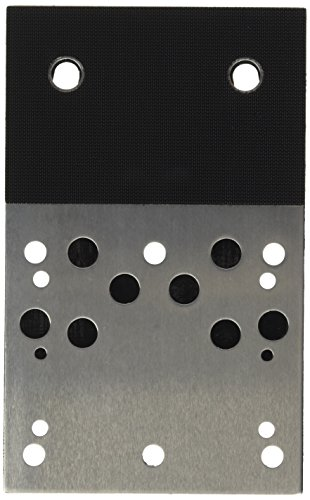 Makita 158326–5–Datenbank-Klettverschluss BO4566