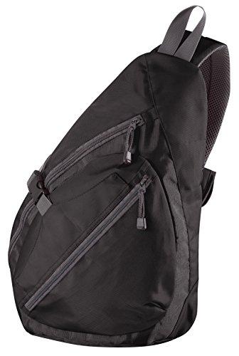 slingpack-skate-halfar-r-schwarz