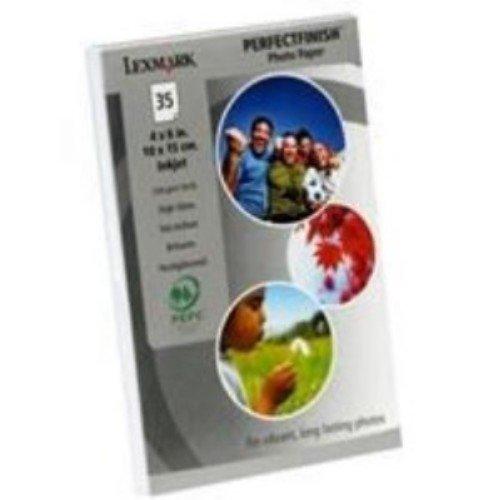 lexmark-perfectfinish-fotopapier-10x15cm