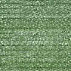 CM – dissimulation verde. maille 100 x 500