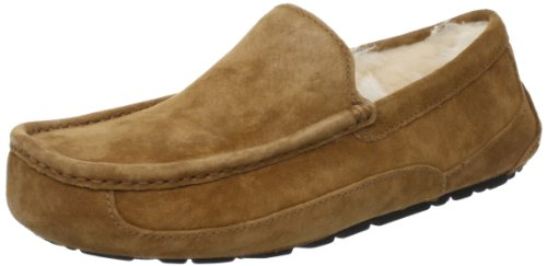 ugg-mens-ascot-chestnut-slipper-5775-9-uk