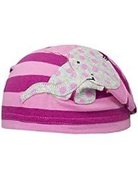 Amazon.fr   Casquettes, bonnets et chapeaux   Vêtements 42398a88dce