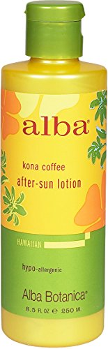 alba-botanica-hawaiian-kona-coffee-after-sun-lotion-85-fl-oz-by-alba-botanica