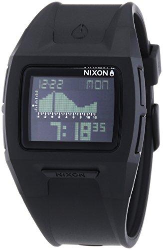 Nixon A289000-00