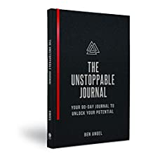 The Unstoppable Journal