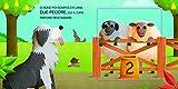Quanti-animali-nella-fattoria-Il-mio-primo-libro-puzzle-Ediz-a-colori