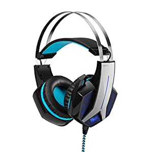 Acme 172760Storm Gaming Headset, Juguete electrónico