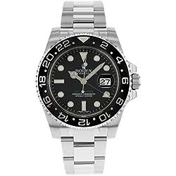 Rolex 116710LN - Reloj de pulsera hombre