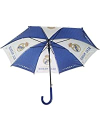 Real Madrid AG-92-RM Paraguas clásico
