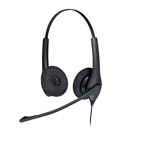jabra-biz-qd-noir-1500-duo-casque-filaire-avec-casque-microphone-une-fois-par-jour-le-centre-dappel-