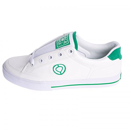 3e1ca968dc0bc Shoes  C1rca Lopez 50 Slim WH 9 USA   42 EUR
