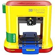 XYZprinting 3FM1XXEU01B 3D Drucker