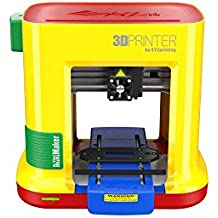 XYZprinting 3FM1XXEU00D da Vinci miniMaker