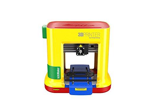 XYZprinting - da Vinci miniMaker