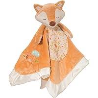 Cuddle Toys Douglas Shy Little Fox Lil