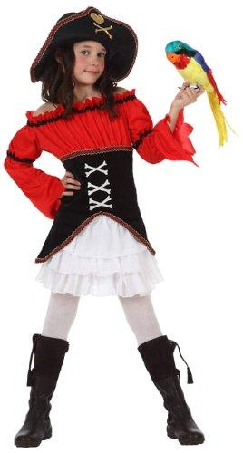 Imagen de librolandia  disfraz para niño para niña a partir de 7 años, talla 7 9 ans 10909