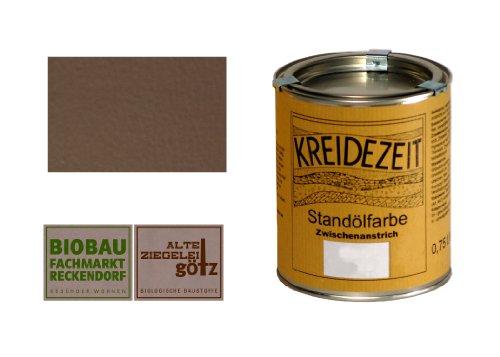 standolfarbe-zwischenanstrich-halbfett-braun-075-l