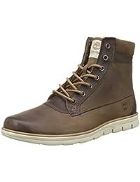 Timberland Herren Ca1mty M Klassische Stiefel