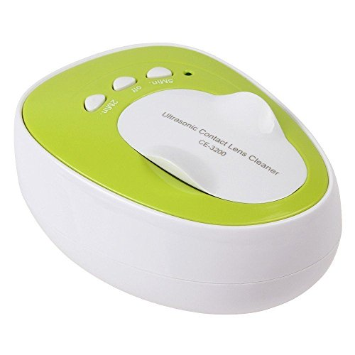 careforyour-portable-mini-ce-3200-professional-digital-ultrasonic-contact-lens-cleaner-7w-46khz-clea