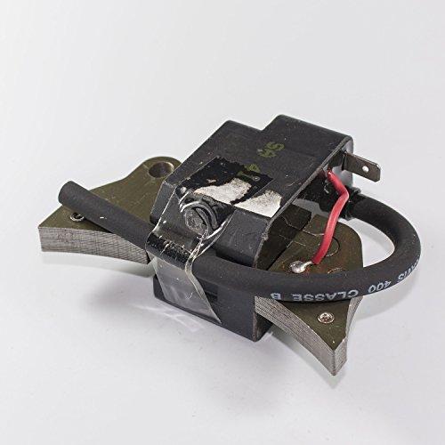 Spule Motor ACME AT 200–bm2762 - Acme Motor