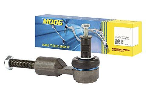 Preisvergleich Produktbild MOOG SY-ES-10575 Spurstangenkopf