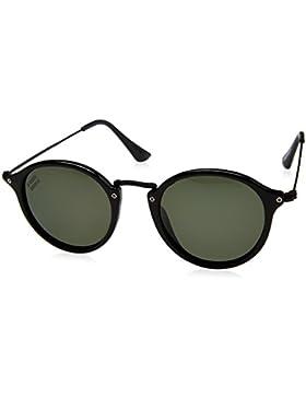 D. Franklin Roller, Gafas de Sol Unisex Adulto