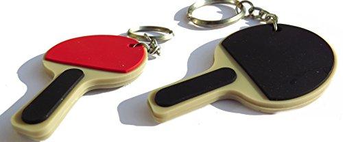 schlusselanhanger-tischtennis-ping-pong-mini-schlager-racket-6-x-38-cm