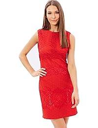 92a26bc7b8c Amazon.co.uk  Karen Millen - Dresses   Women  Clothing