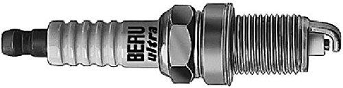 Preisvergleich Produktbild Beru 2340903 Zündkerze