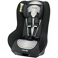 Amazon.co.uk: Nania - Car Seats & Accessories: Baby Products