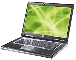 Cheap Refurbished Dell D620 Laptop Core Duo 1.86Ghz 2GB