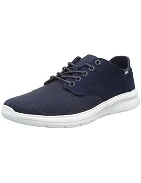 Vans Herren Ua Iso 2 Sneakers