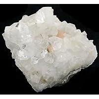 CrystalAge Apophyllit-Kristall, groß preisvergleich bei billige-tabletten.eu