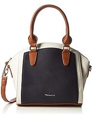 Tamaris Sharon Boston Bag, Sacs portés main