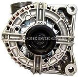 Generator 2260-0669
