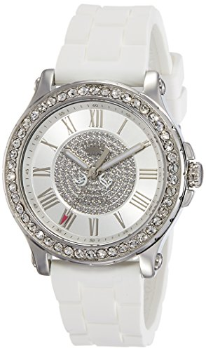 juicy-couture-womens-quartz-watch-analogue-classic-display-and-silicone-strap-1901051